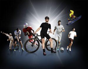 体育会系はどんな会社を選ぶべき?