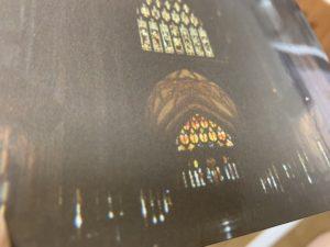 ブリストル大聖堂