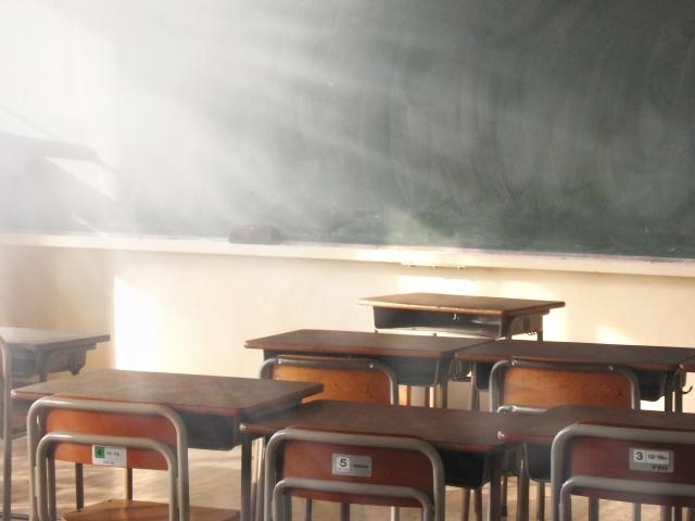 小学校キャリア教育