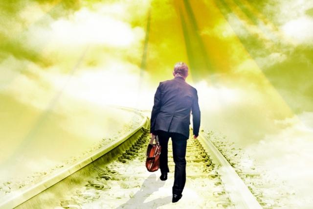 天職の探し方