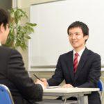 部下の育成、面談とキャリアプランニング