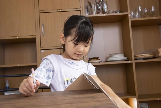 家庭内キャリア教育の心構え